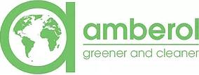 Amberol Greener and Cleaner