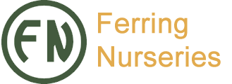 Ferring Nurseries