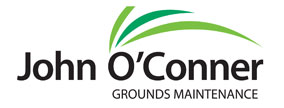 John O'Conner Grounds Maintenance